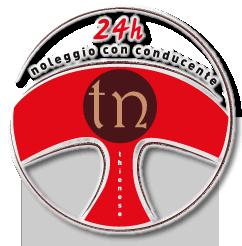 T.N. Ncc Thienese